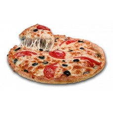 07.  Pizza Almania  (A,C,E,I,1,2,3,7)
