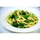 65.  Penne Broccolli  (A,C,1,2,3,7)