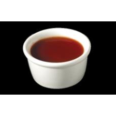 78.  Chili Sosse (I)