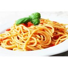 60.  Spaghetti Time  (A,C,2,3)